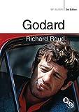 Godard (BFI Silver)