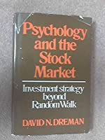 Psychology and the Stock Market