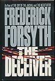 The Deceiver (Bantam/Doubleday/Delacorte Press Large Print Collection)