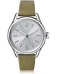 [アイスウォッチ] ICE-WATCH 腕時計 Ladies Ice-Time Watch クォーツ 013070 【並行輸入品】