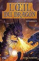 L' oeil du dragon