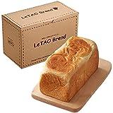 LeTAO ルタオ 北海道 生クリーム食パン 1.5斤