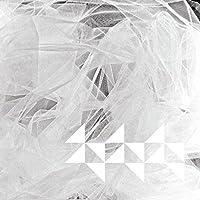 An Album By Korallreven[Analog]