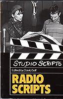 Studio Scripts: Radio Scripts