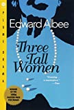 Three Tall Women (Penguin Books for Theatre)