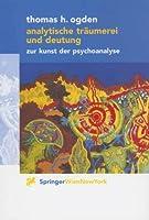 Jenseits der Oeko-Nische (Themenhefte Schwerpunktprogramm Umwelt)