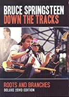 Down the Tracks [DVD]