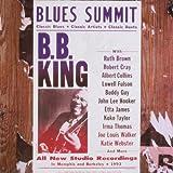 【ブルース・サミット】B.B.キング