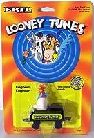 Looney Tunes - Foghorn Leghorn # 2707 [並行輸入品]