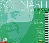 Maestro Espressivo Volume 2