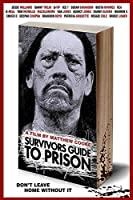 Survivors Guide to Prison [DVD]