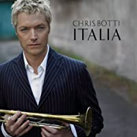 Italia (W/Dvd)