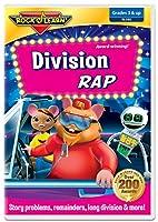 Division Rap [DVD] [Import]