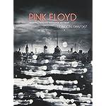 ピンク・フロイド ロンドン 1966-1967 [DVD]
