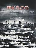 ピンク・フロイド ロンドン 1966-1967[DVD]