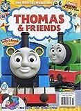 Redan Fun To Learn Thomas [US] January - February 2018 (単号)