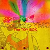 Acoustic YMO  といぼっくす (WAVE MASTER)