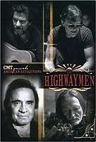 Cmt Presents American Revolution: The Highwaymen [DVD]
