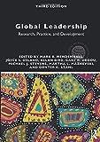 Global Leadership (Global HRM)