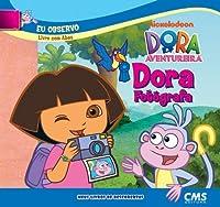 Dora Fotografa