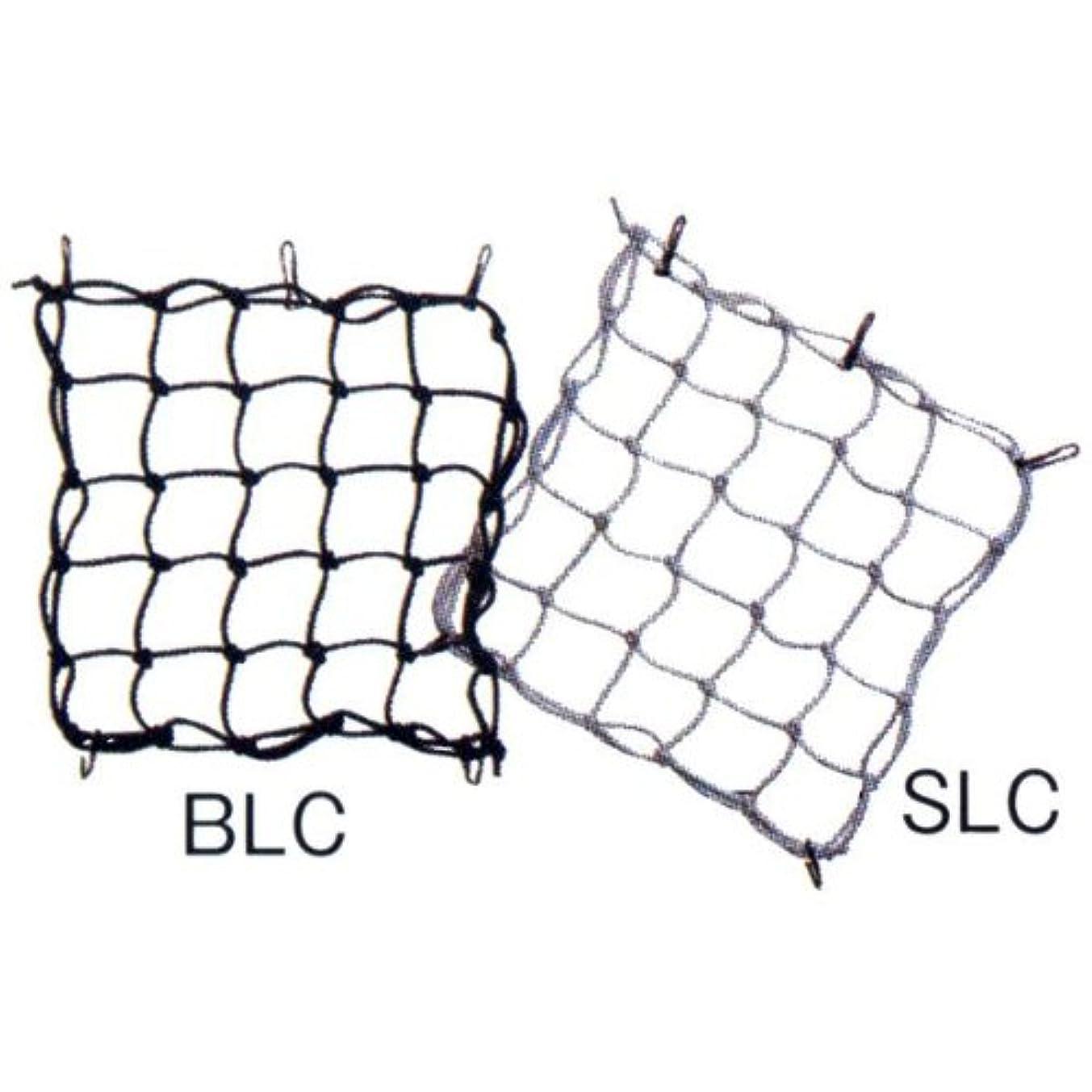 現実には岩魅惑するブリヂストン(BSC) リヤバスケット用ネット パック