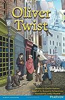 Bug Club Pro Guided Year 6 Oliver Twist (Bug Club Guided)