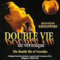 La Double De Veronique