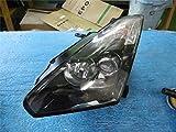 日産 純正 GT-R R35系 《 R35 》 左ヘッドライト P60300-16014139