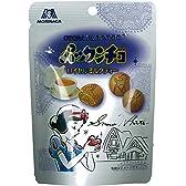 森永製菓  オトナパックンチョ<ロイヤルミルクティー>  41g×10袋