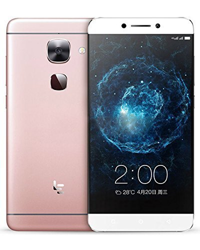 LeTV LeEco LeMax2 X820 SIMフリー スマートフォン ...