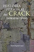 Historia personal del Crack