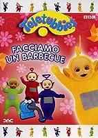 Teletubbies - Facciamo Un Barbecue [Italian Edition]
