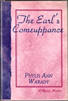 The Earl's Comeuppance