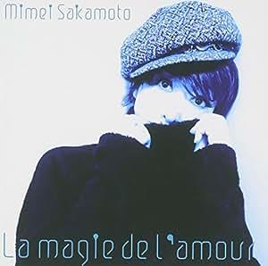 La Magic de l'Amour