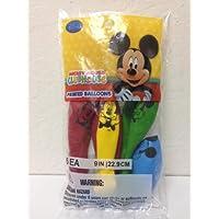030614-bl-1.64-mickeyballoons