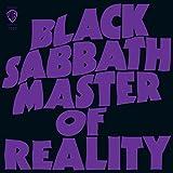 Master of Reality [12 inch Analog]