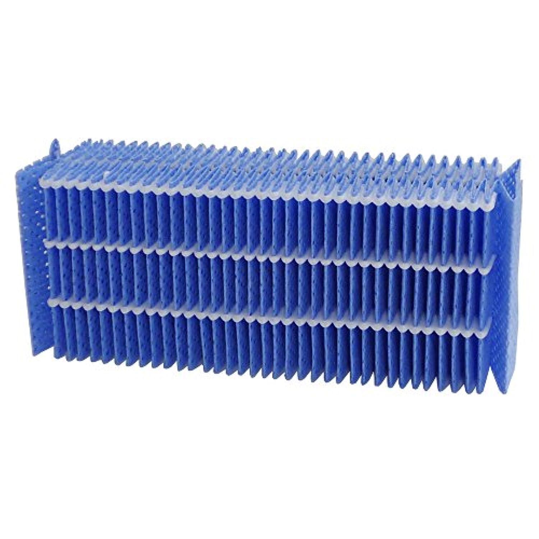 ダイニチ 加湿機交換用 抗菌気化フィルター H060517