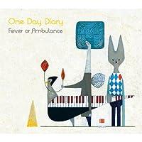 Fever or Ambulance