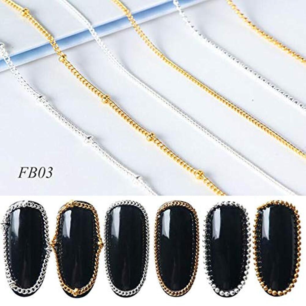 条件付きヘロインバレーボール6PCSラインストーンのために釘リンクチェーンネイルアートゴールド合金ラインストーンの装飾3Dダイヤモンドストーンチャームジュエリーアクセサリー,3