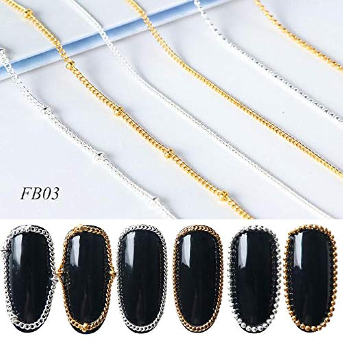 痛み激怒アミューズ6PCSラインストーンのために釘リンクチェーンネイルアートゴールド合金ラインストーンの装飾3Dダイヤモンドストーンチャームジュエリーアクセサリー,3