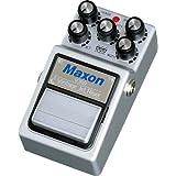 Maxon ギターエフェクター Vintage Jet Riser VJR9