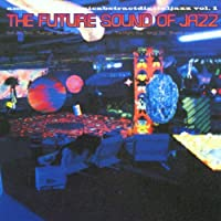 Vol. 1-Future Sound of Jazz