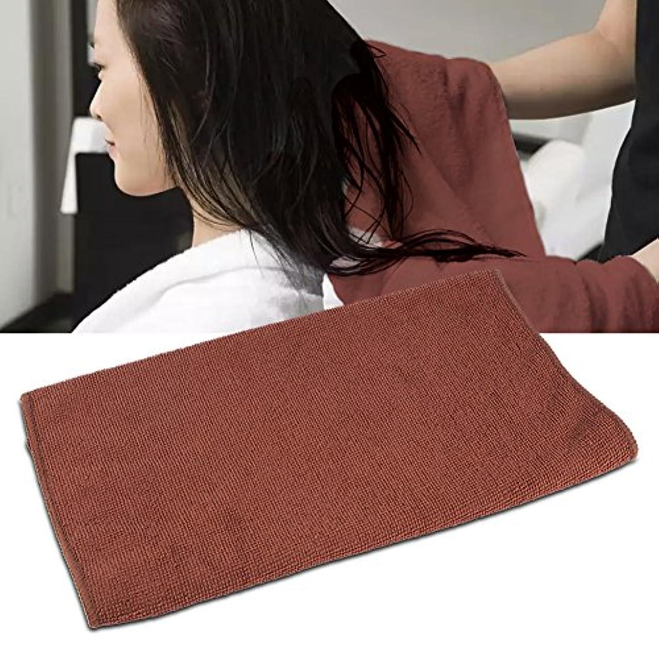 元気な決定なる吸水 速乾 髪 タオル 軽量 防滑 ドライタオルヘアードライ厚手ソフトタオル美容クイックドライ お風呂上がり バス用品