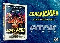Abrakadabra (Onetti) Otok Video [Home Movies] Audio ITA - Sub ITA-ENG-ES