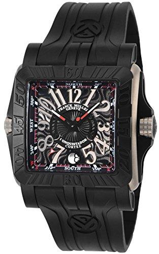 [フランク ミュラー]FRANCK MULLER 腕時計 コ...