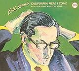 California Here I Come (Reis) (Dig)