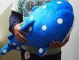 BIG ジンベイザメ ぬいぐるみ 70cm
