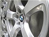 【中古ホイール 17インチ】【BMW純正 5シリーズ純正】【中古ホイール 17インチ】 5シリーズE60 5シリーズE61