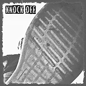 Like a Kick in the Head [Explicit]