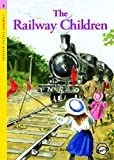 The Railway Children (Compass Classic Readers Book 60) (English Edition)